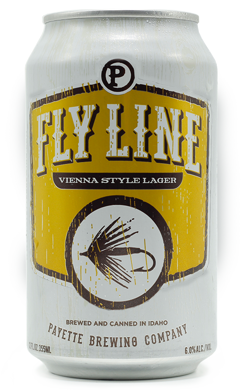 Website_BeerPage_FlyLine-TEMP.png