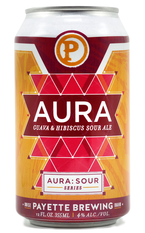 Website_BeerPage_AuraGuavaHibiscusCan.png