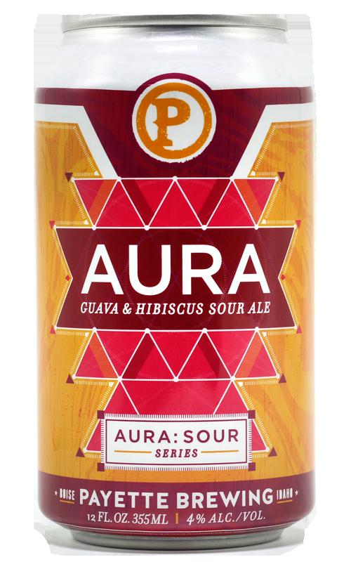 Website_BeerPage_AuraGuavaHibiscusCan.png