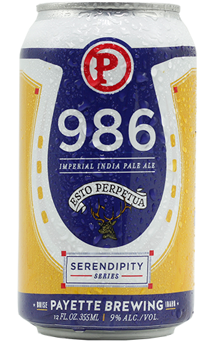 Website_BeerPage_986Can.png