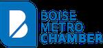 BMCC08125-Logo-Final-1cBlue.png
