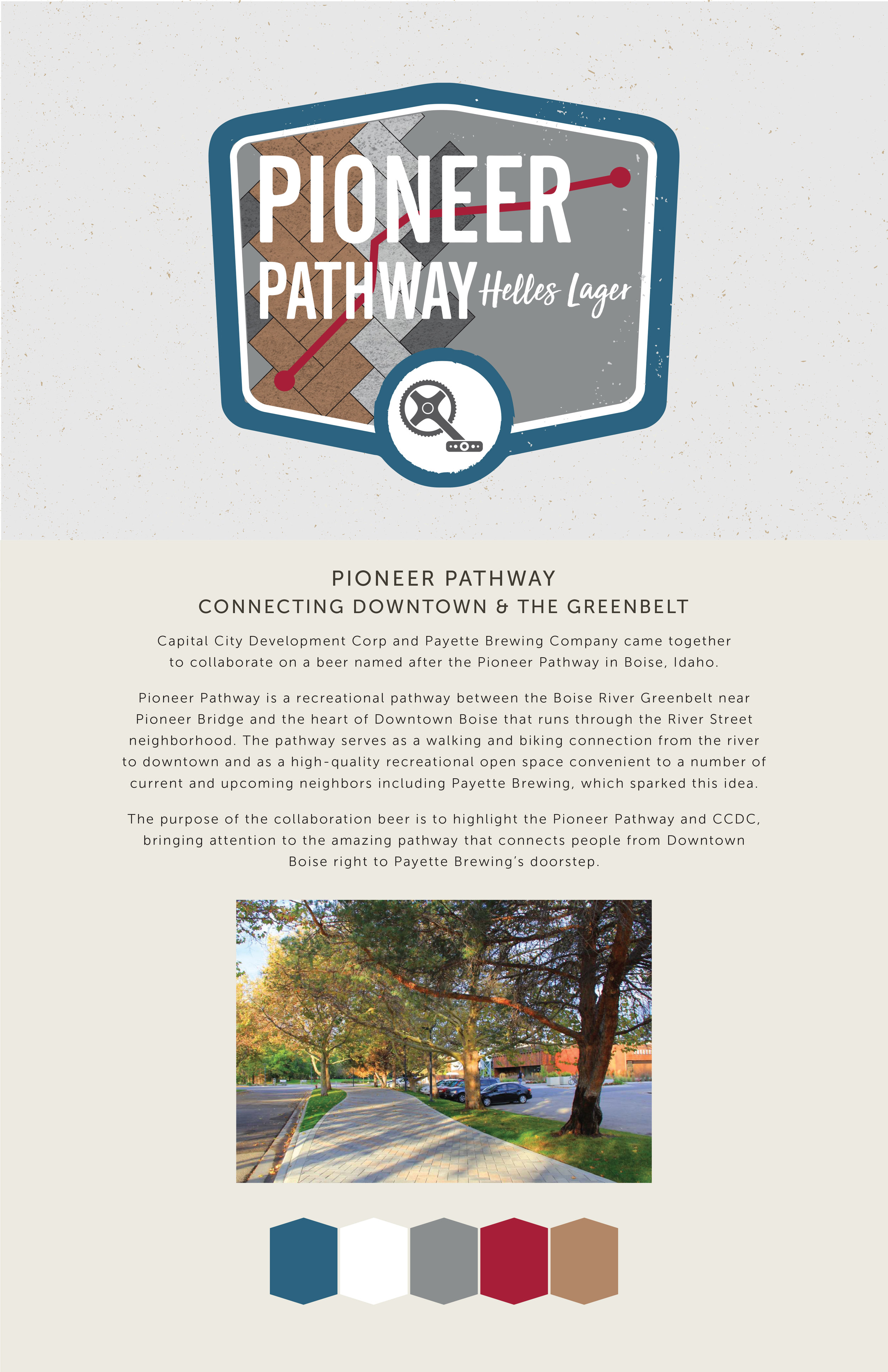 Payette_CCDC_PioneerPathway-ABOUT-1.jpg