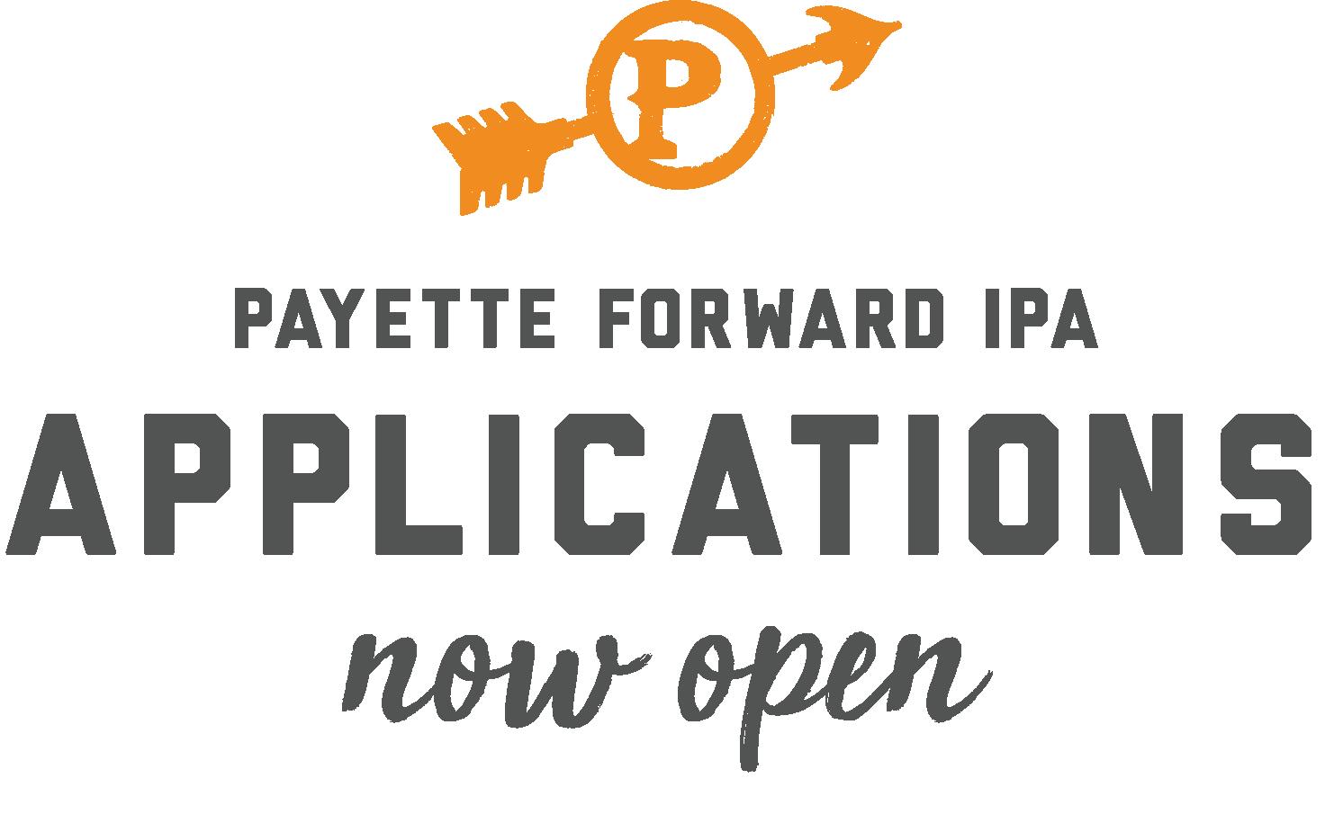 PayetteForward_AppsOpen.png