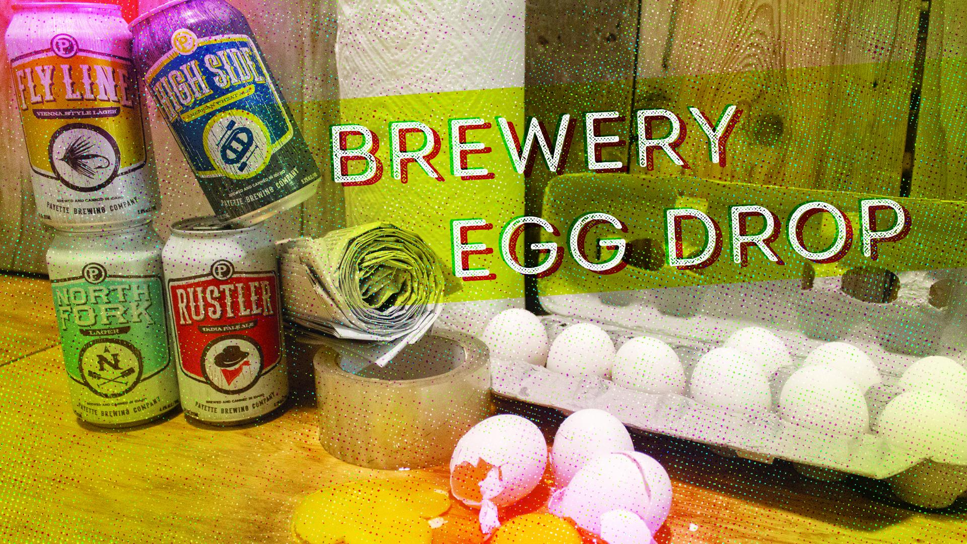 EggDropCoverPhoto.jpg