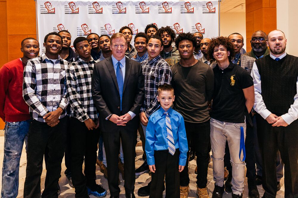 students goodell best.png
