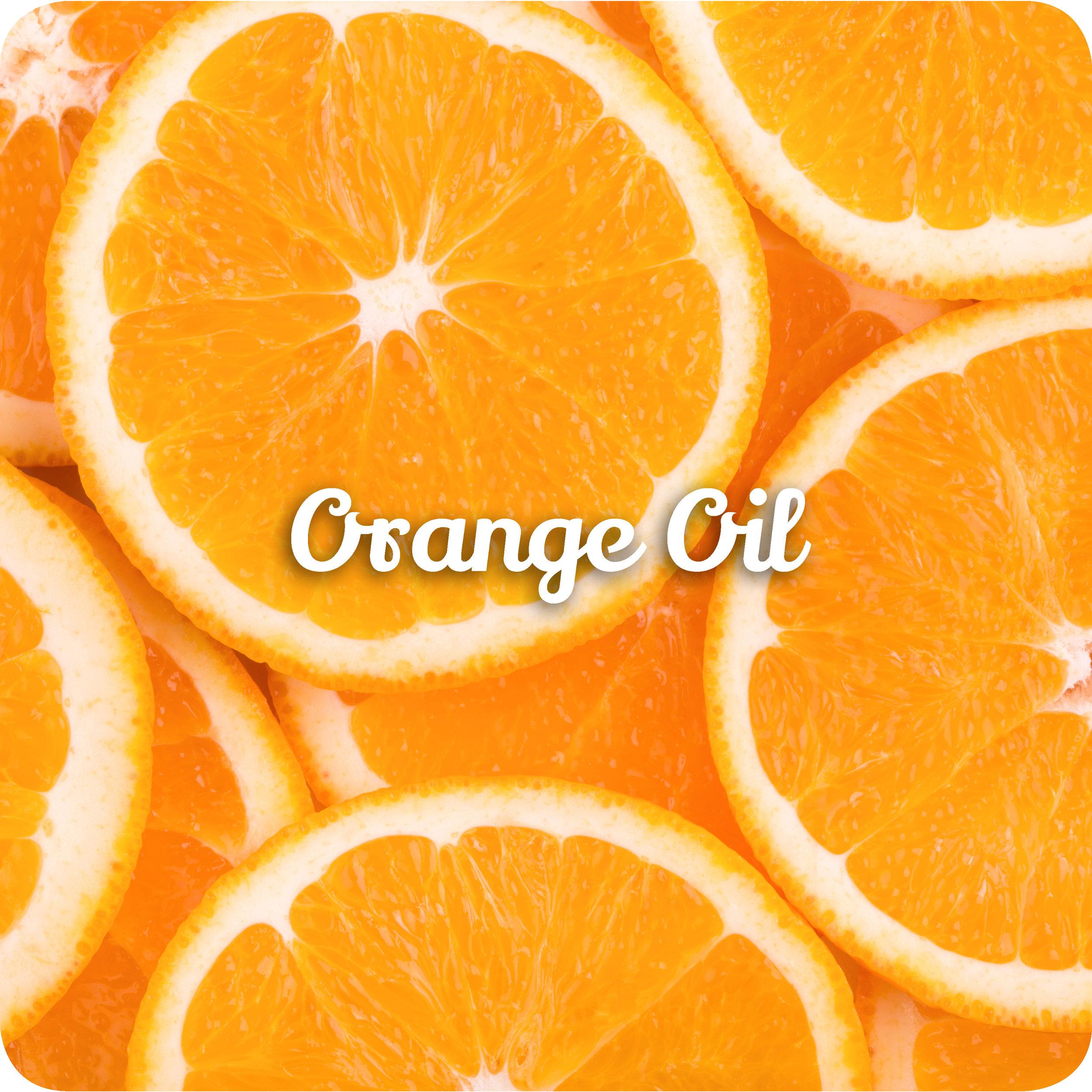 orangepeeloil.jpg