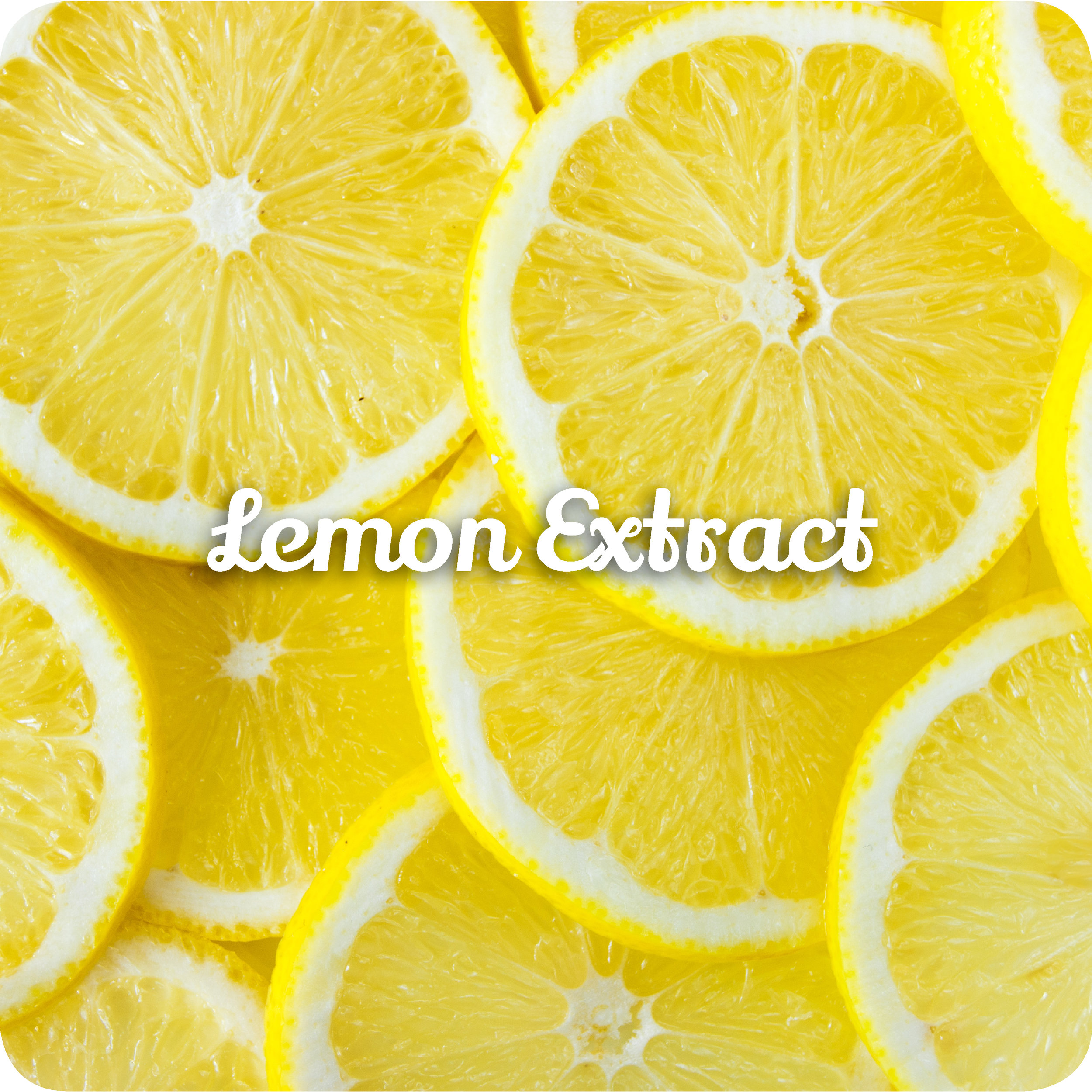 lemonextract.jpeg