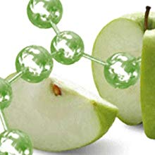 Apple Stem Cells  Studies show that apple stem cells boost production of human stem cells, protect skin cells from stress, and decrease wrinkles. The internal fluid of these plant cells contain components that help to protect and maintain human stem cells.