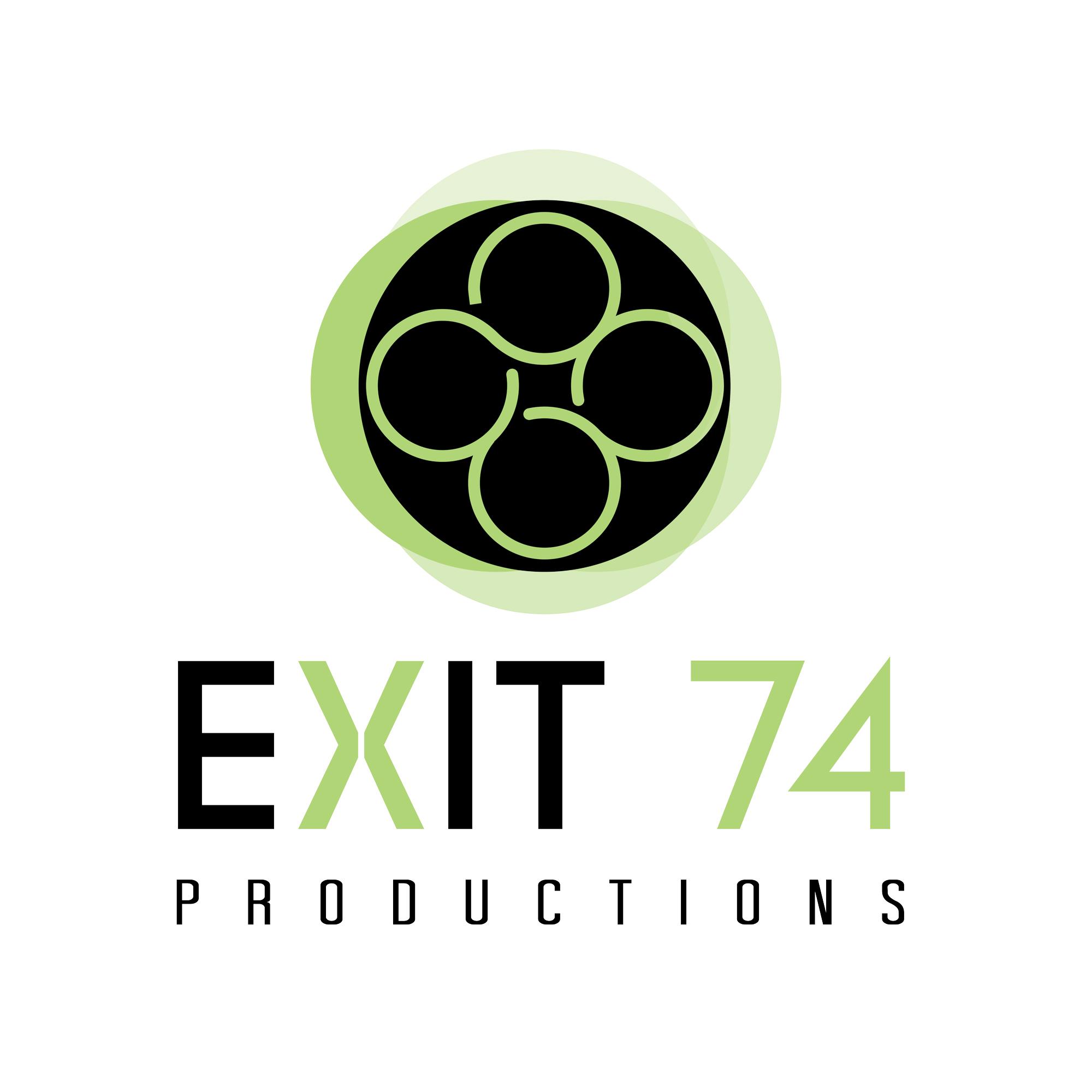 EXIT-74-LOGO_600-DPI.jpg