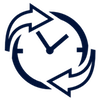 Boutique icons 8.png