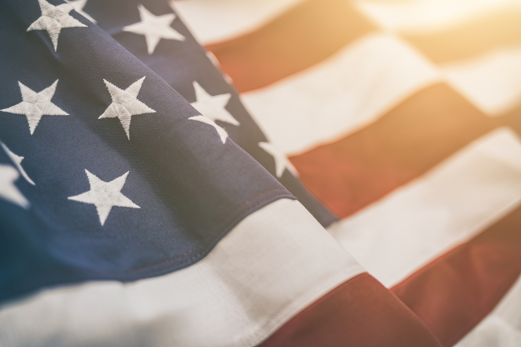 Freedom Grants - In 2019-20, the Elks National Veterans Service Commission awarded $2,000 Freedom Grants to projects that serve veterans and active-duty military members.