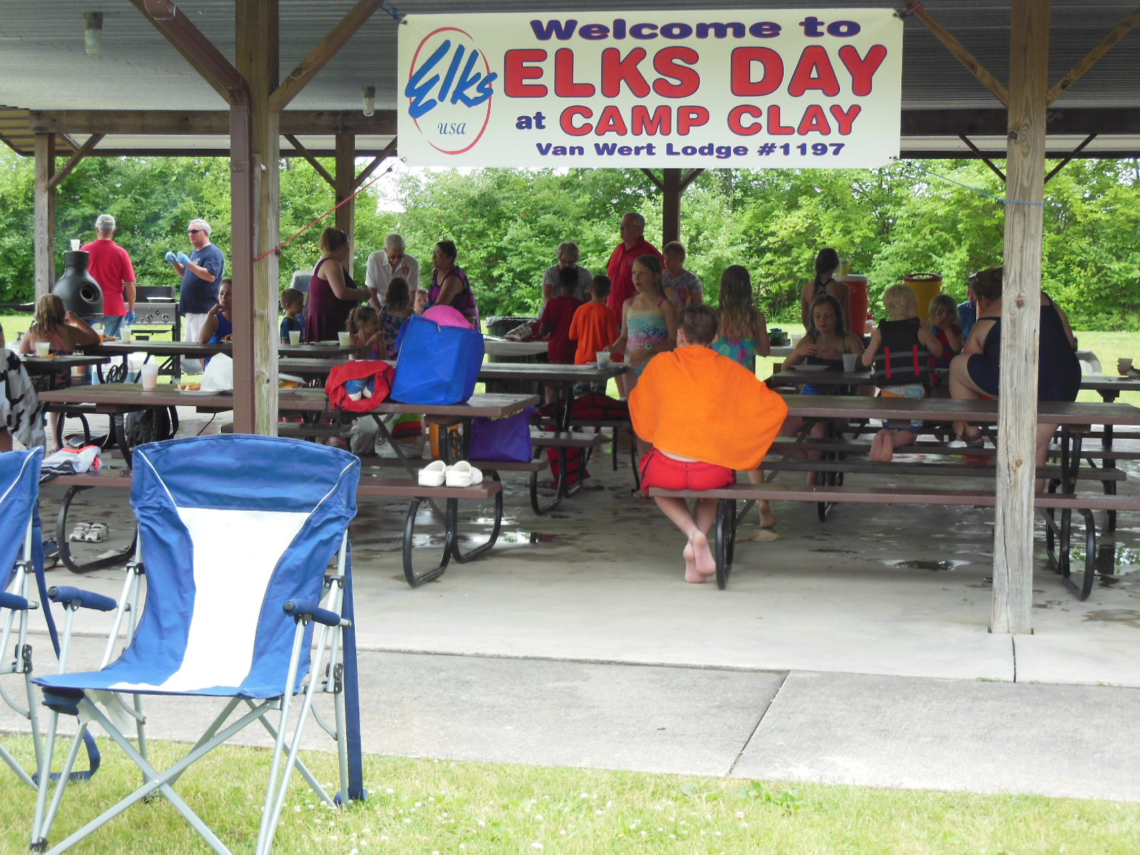 Elks Day at Camp Clay 2019 006.JPG