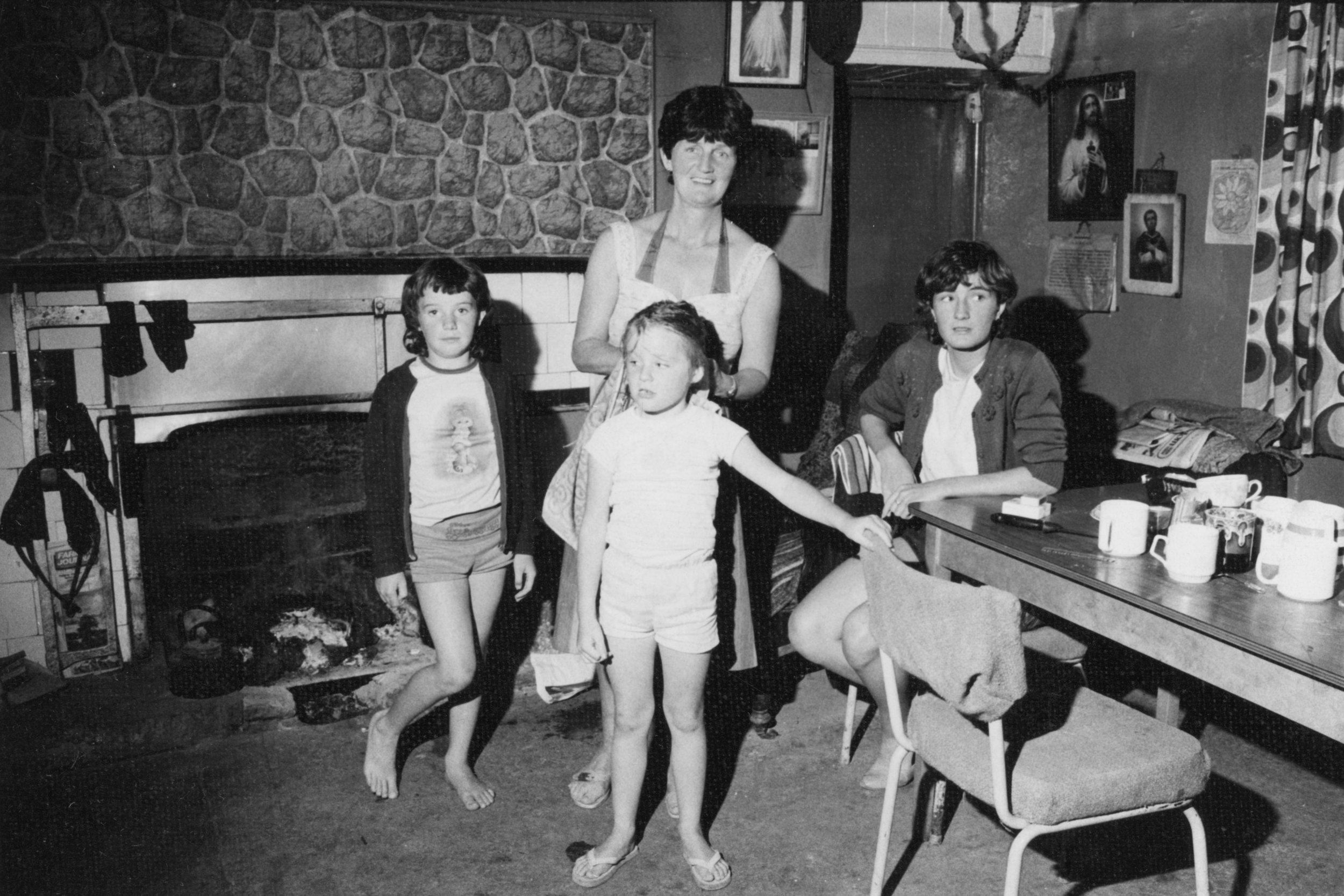 4 people in living room.jpg