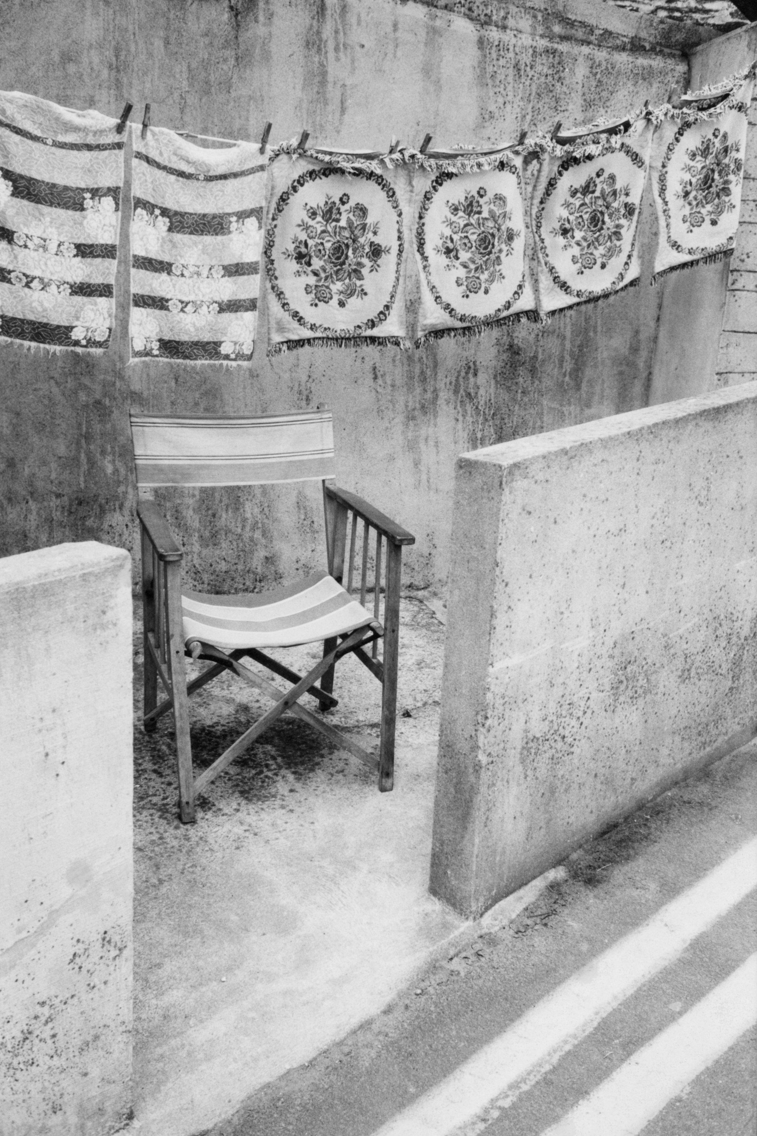 chair cornwall.jpg