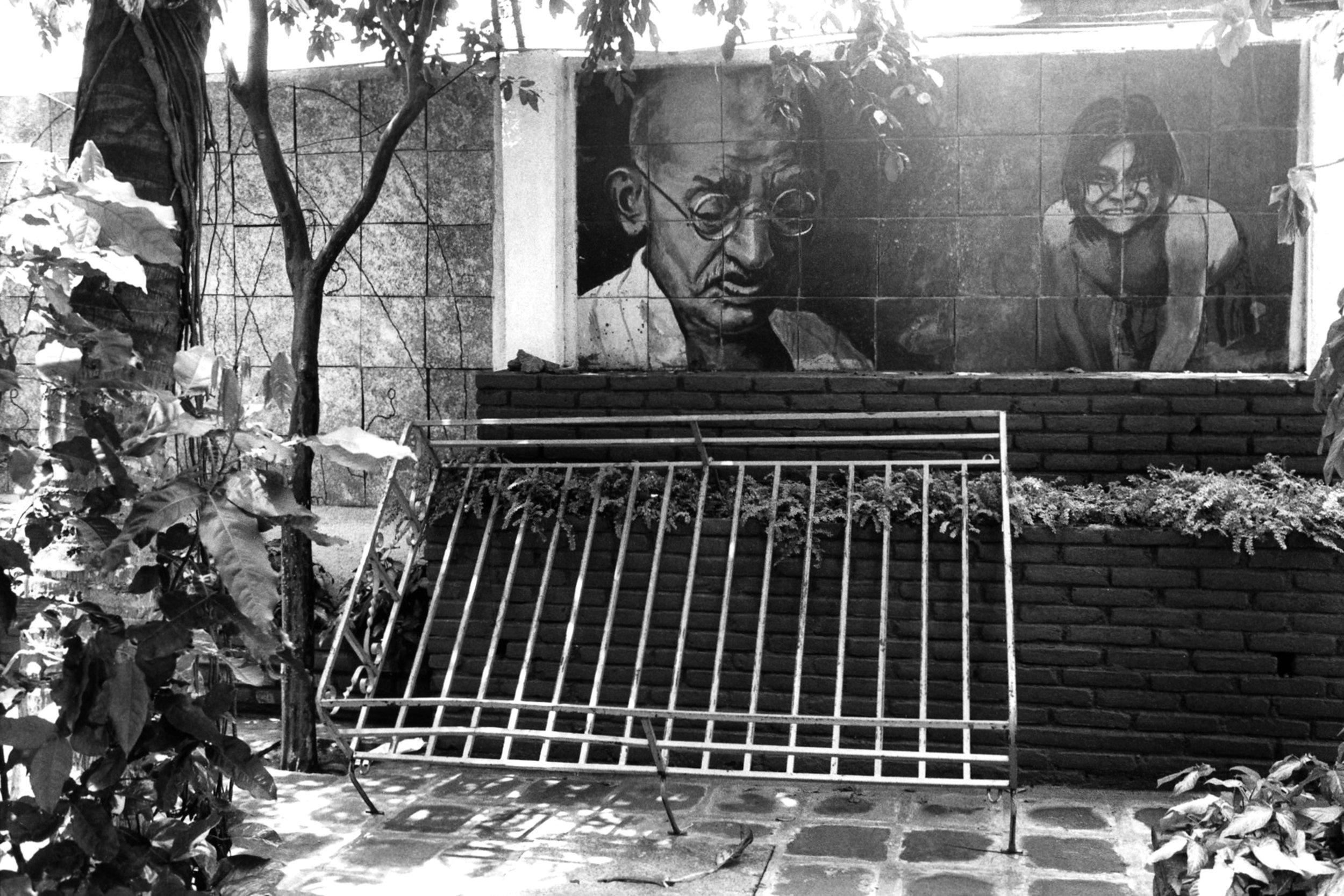 ghandi mural.jpg