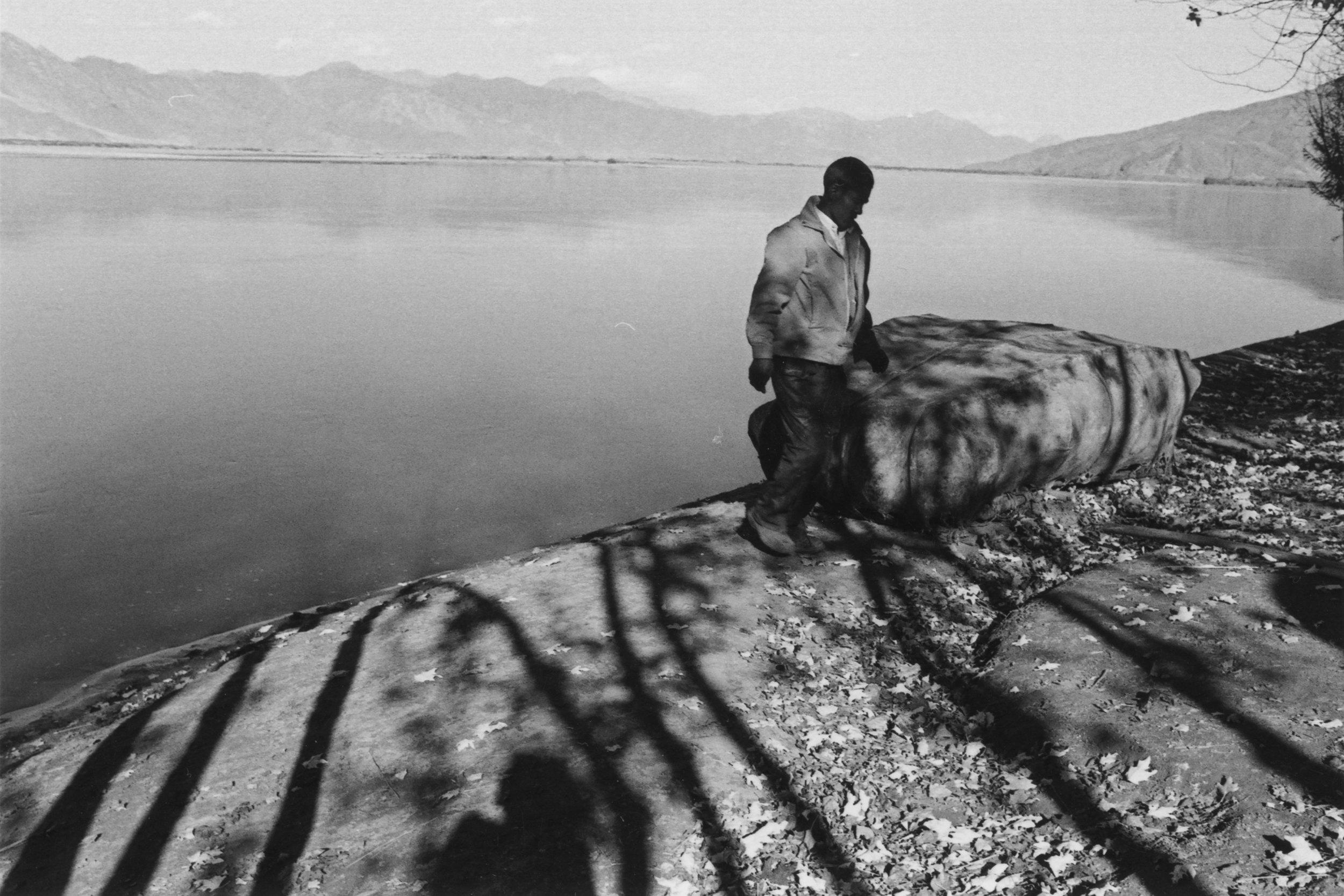 man at lake.jpg