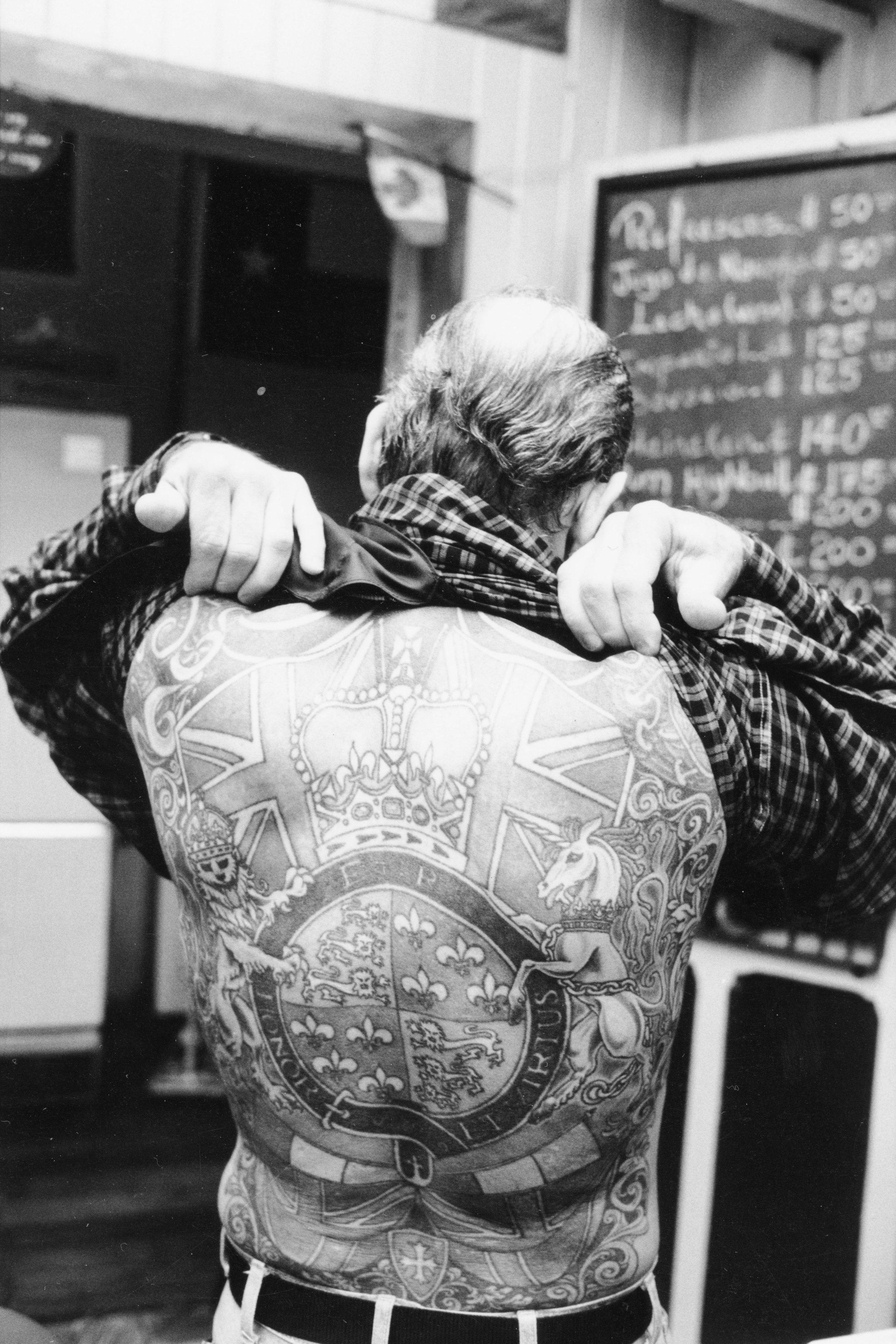 Man with Tattoo.jpg