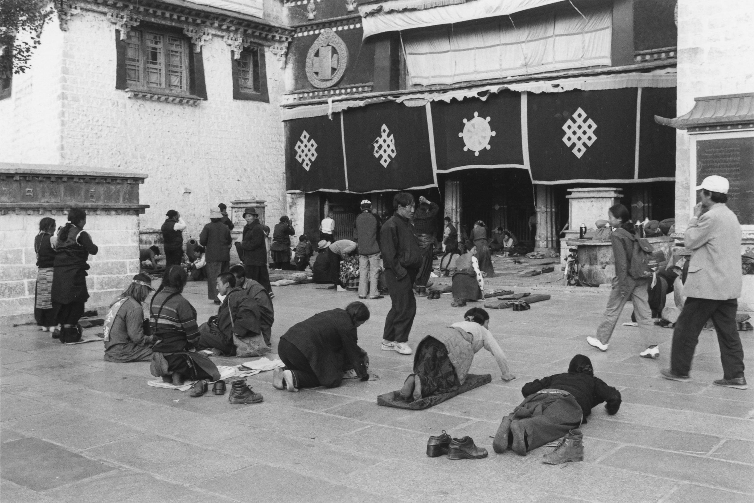praying at temple.jpg