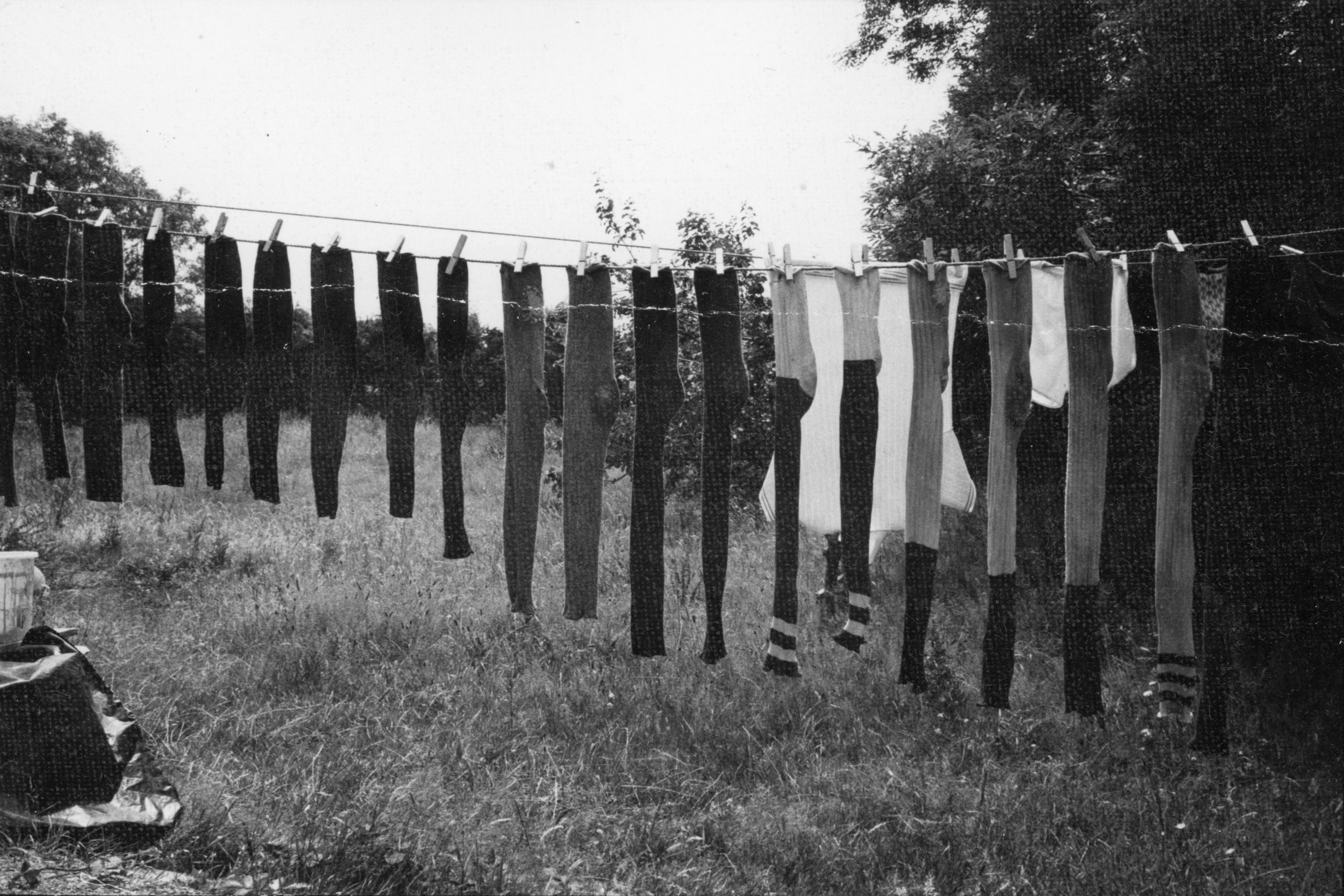 stockings on line.jpg