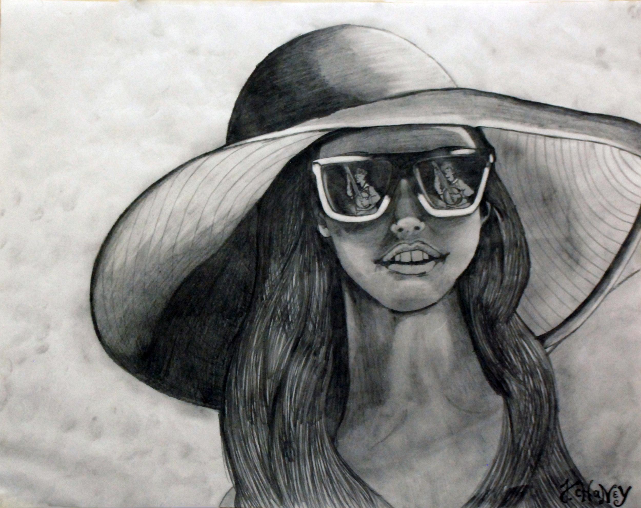 Jennifer Chaney.jpg
