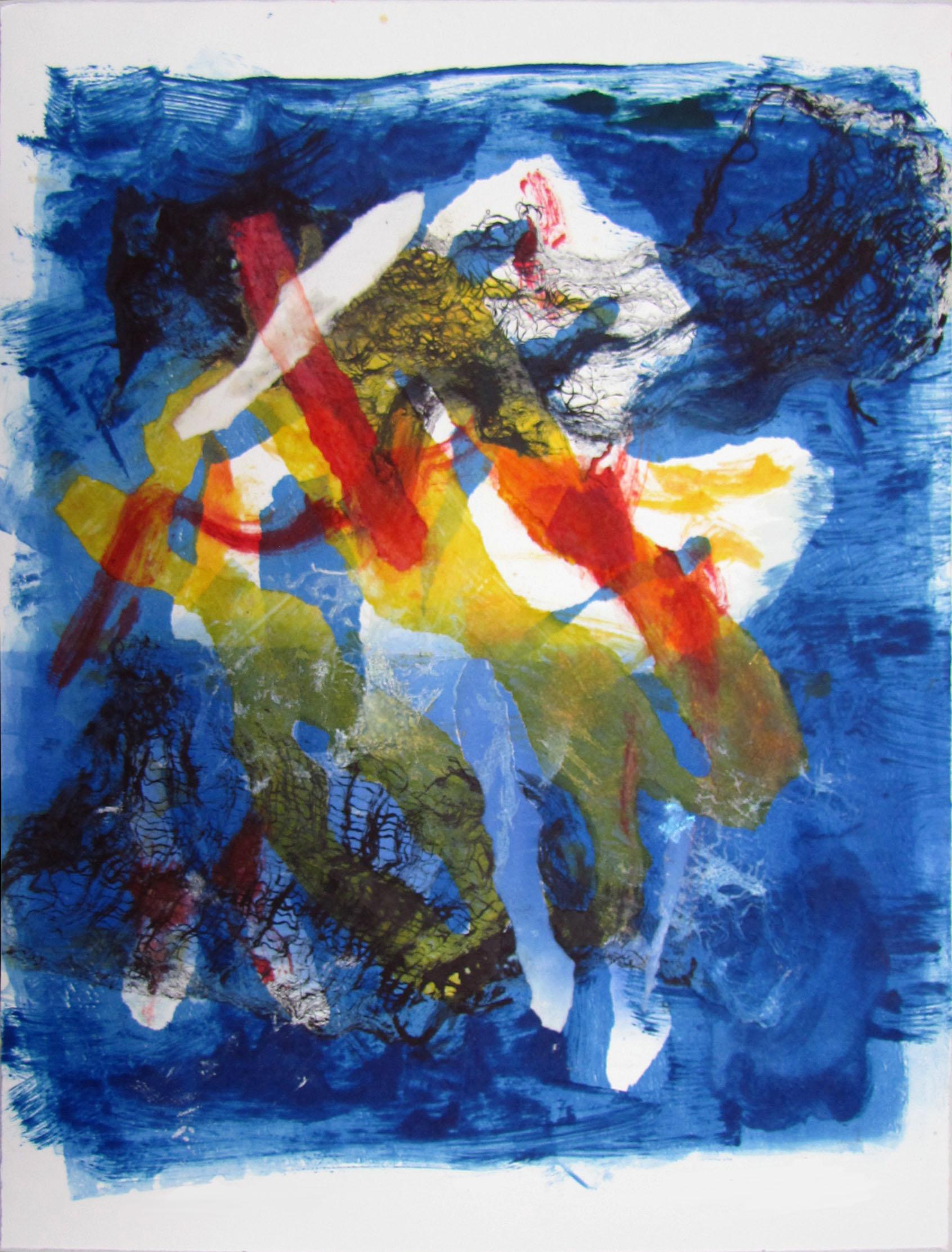 Blue Days - Caroline Farris.jpg