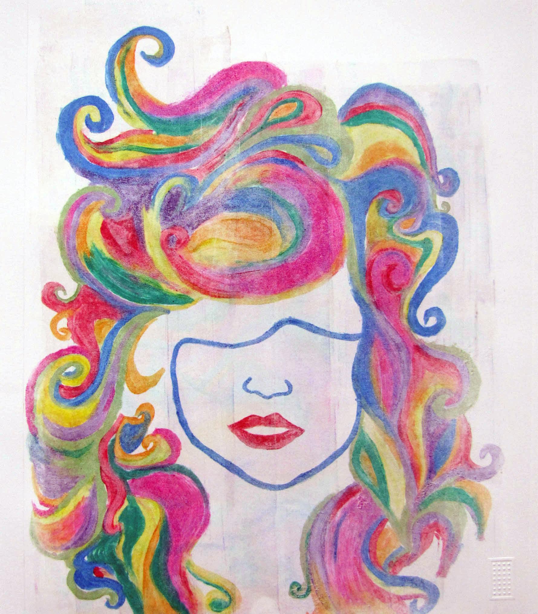 Fantome Cheveux - Tia Ness.jpg