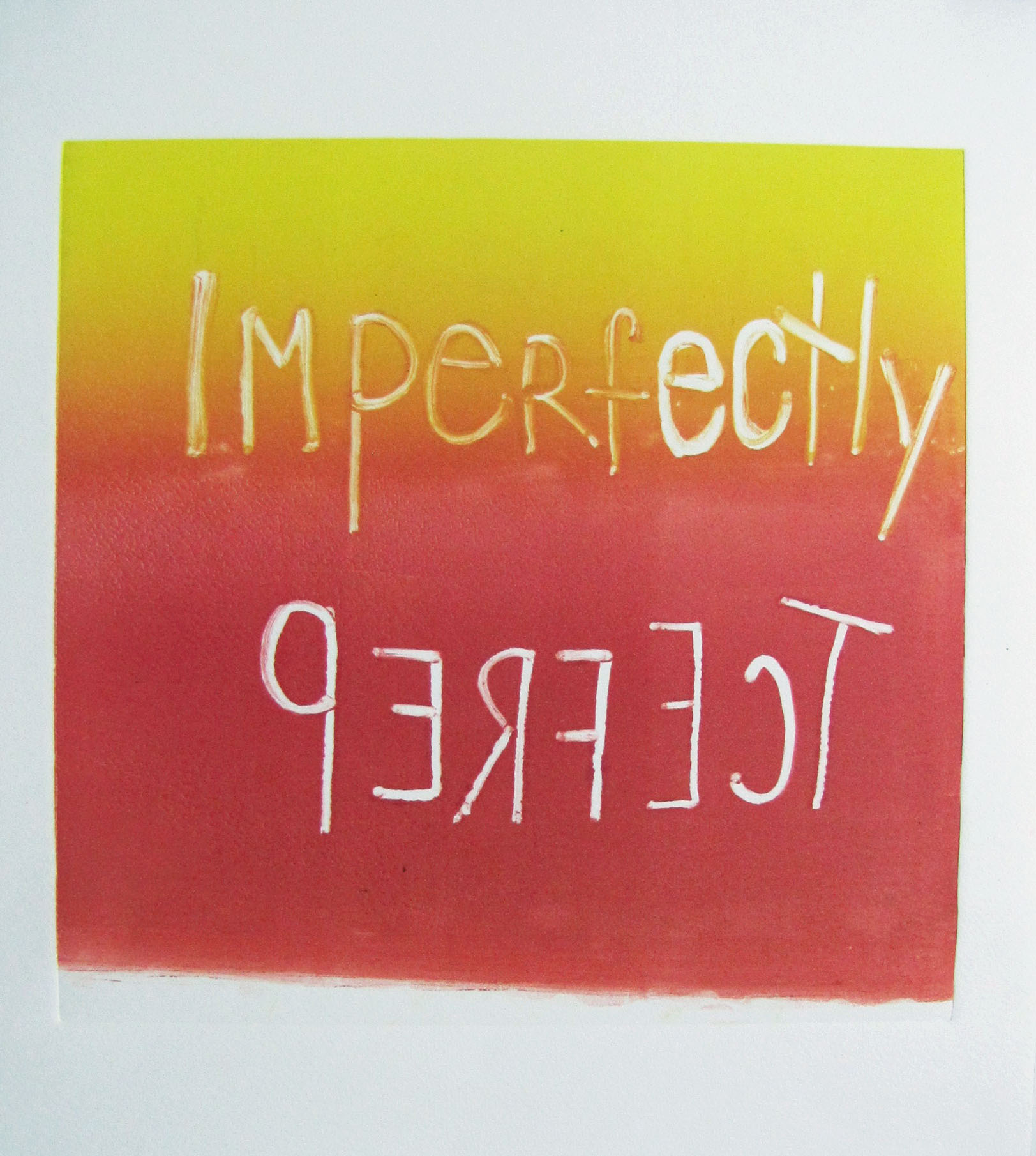 Imperfectly Perfect - Elizabeth Newton.jpg