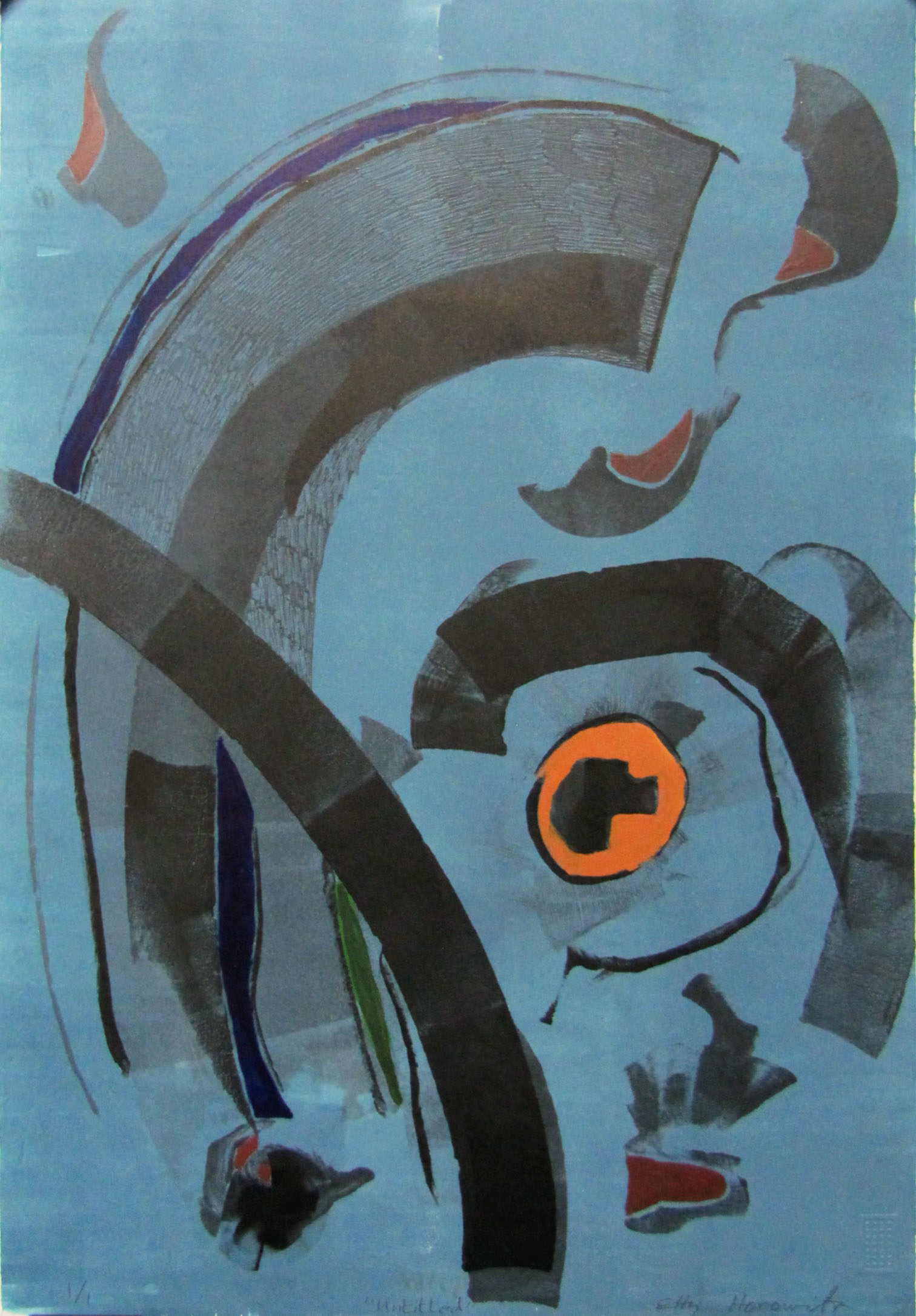 Untitled - Etty Horowitz.jpg