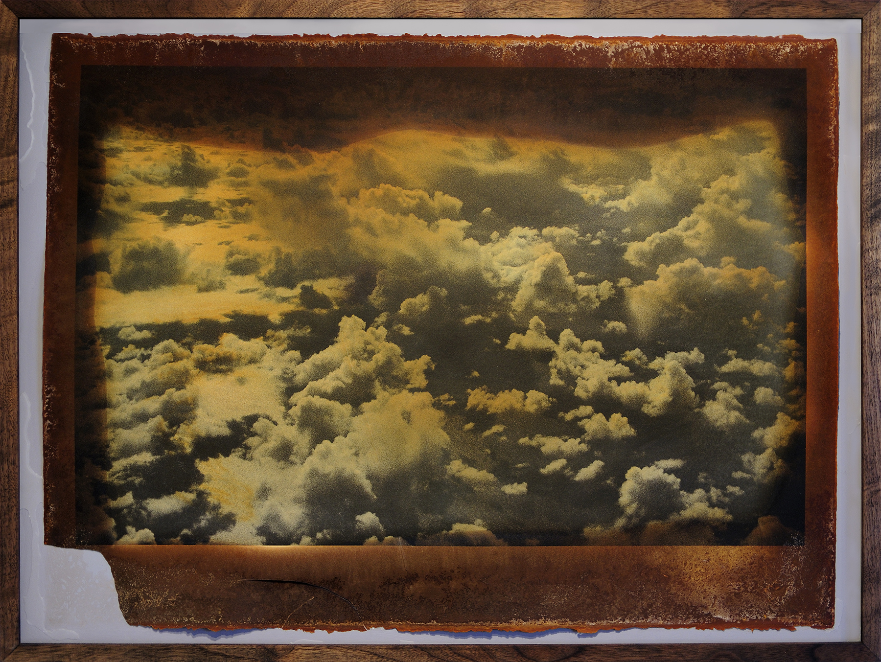 Costello_Rusted Clouds PR.jpg