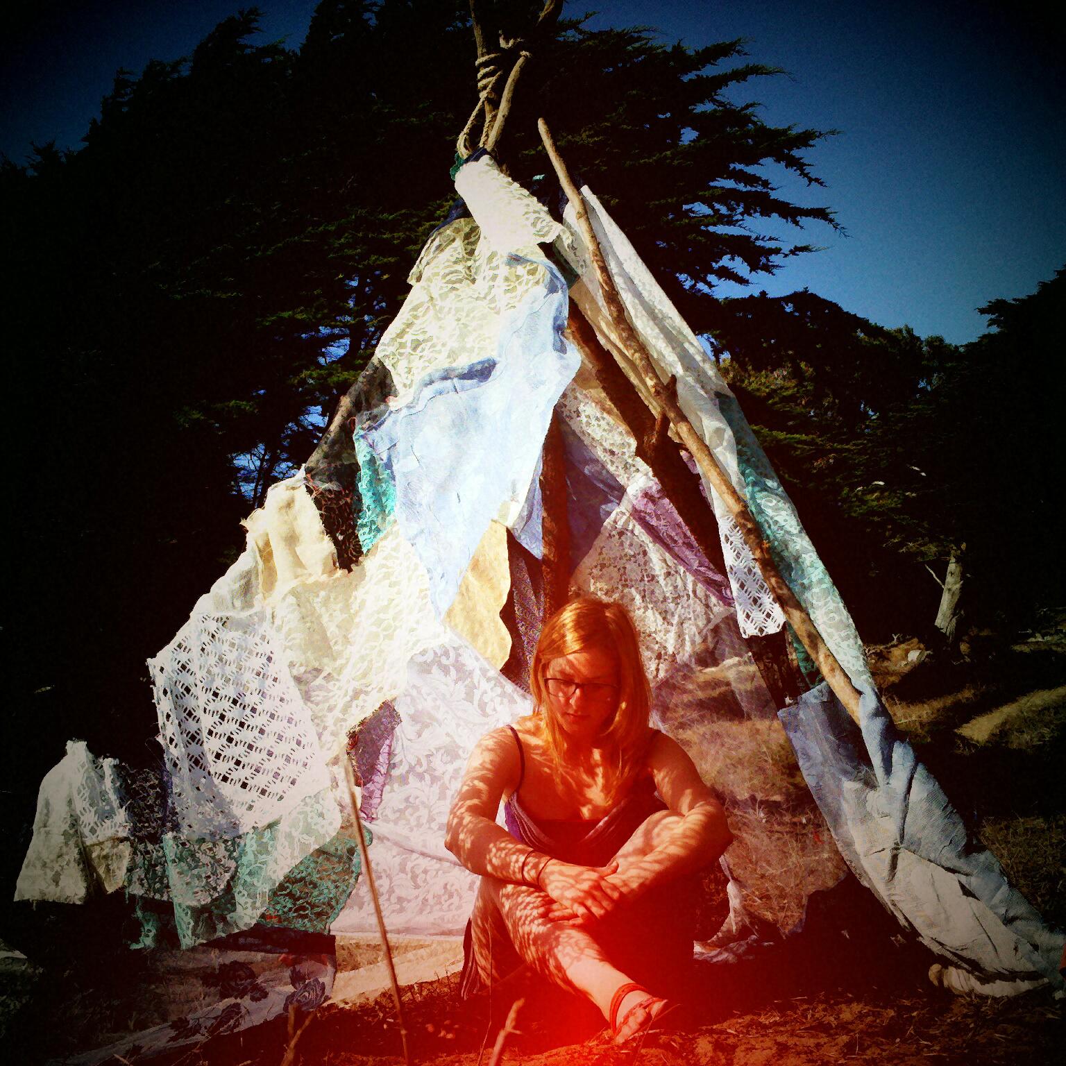 Breanne Rupp-My Little Lace Teepee.jpg