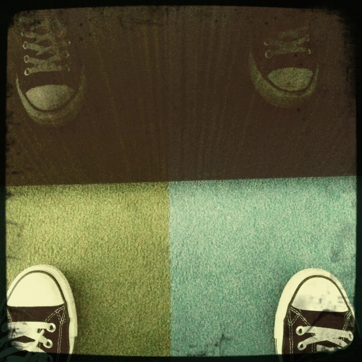 Gracelynn Pruitt-Feet.jpg
