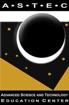 ASTEC-hero-logo.jpg