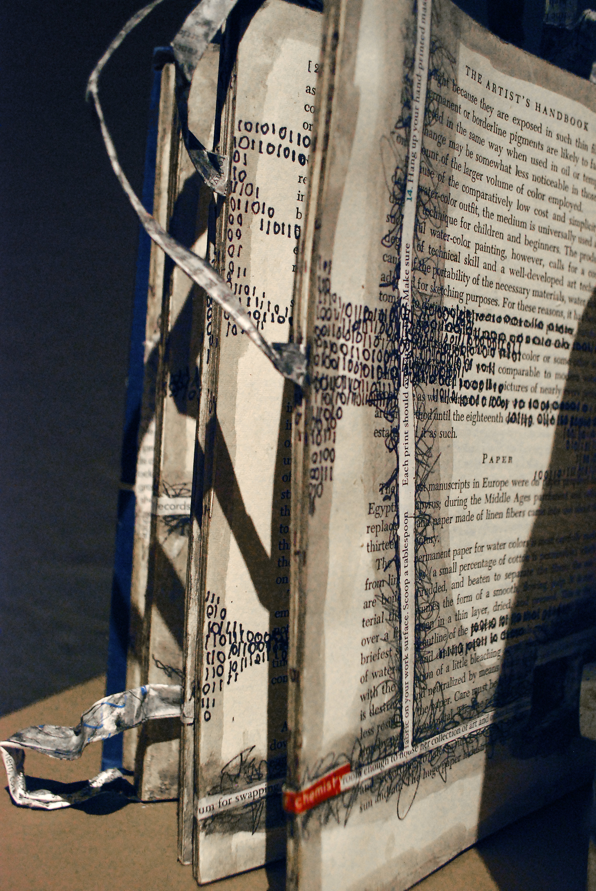 Altered Book Pic. 17.jpg
