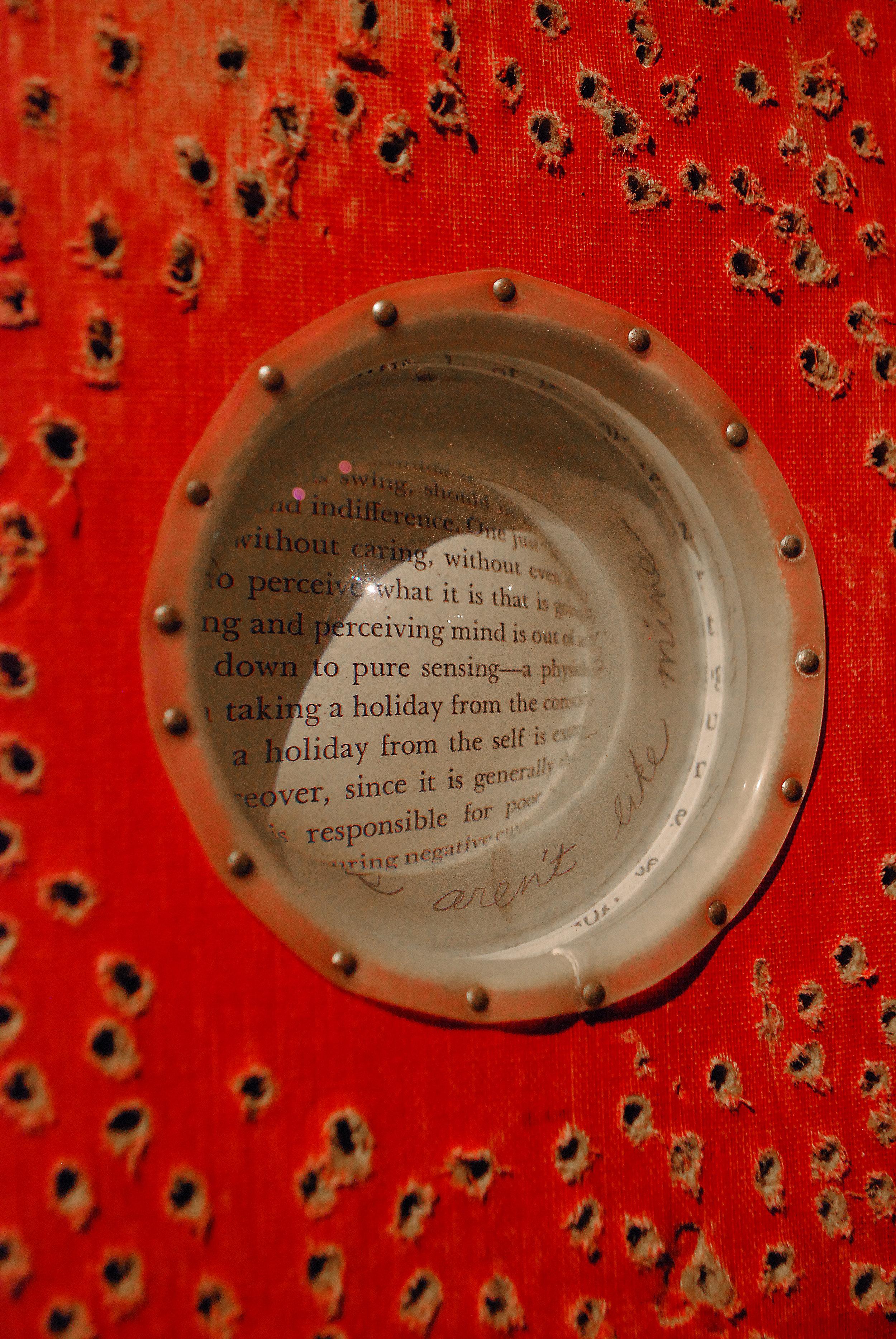 Altered Books Pic. 15.jpg