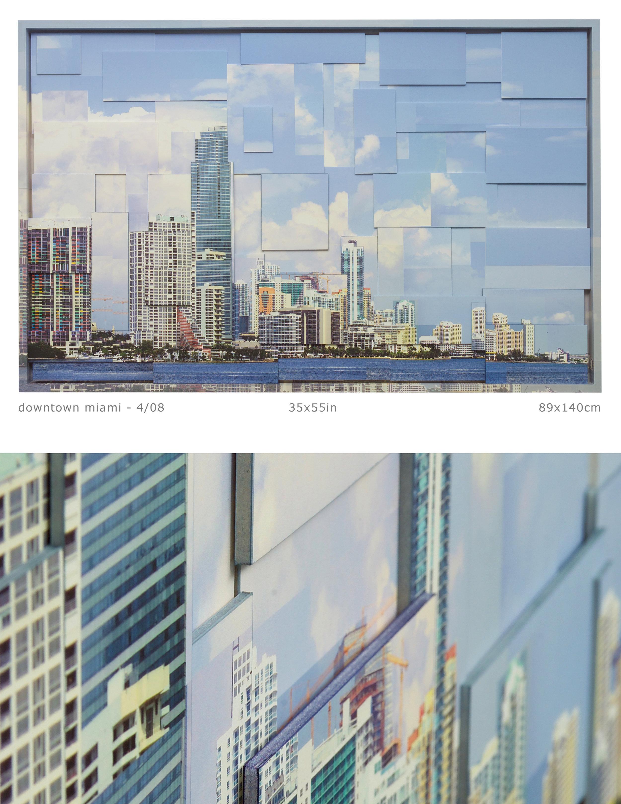 downtown miami.jpg