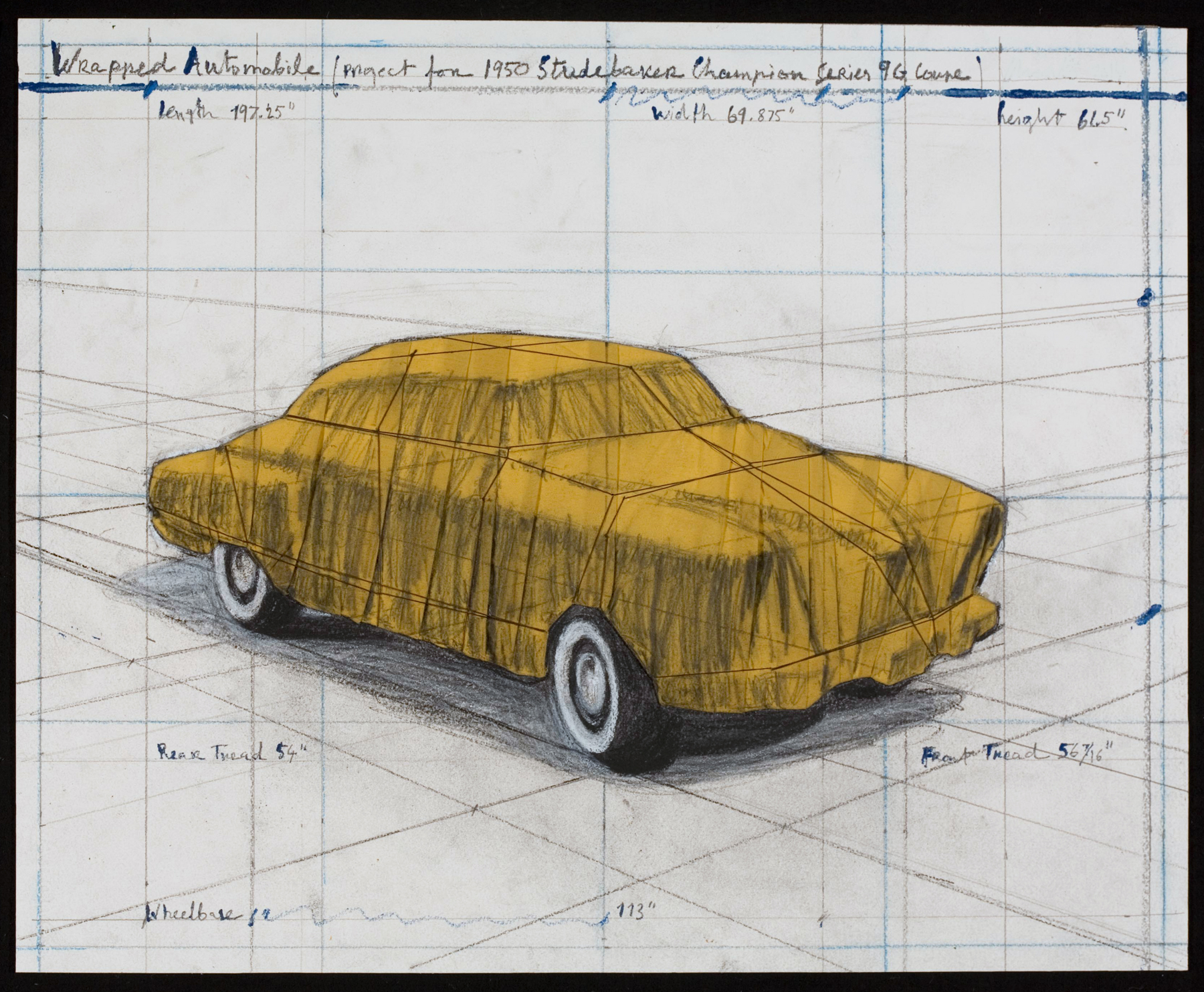 Wrapped Studebaker Small.jpg