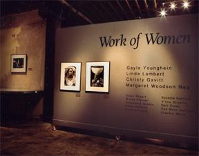 [04] workofwomen.jpg