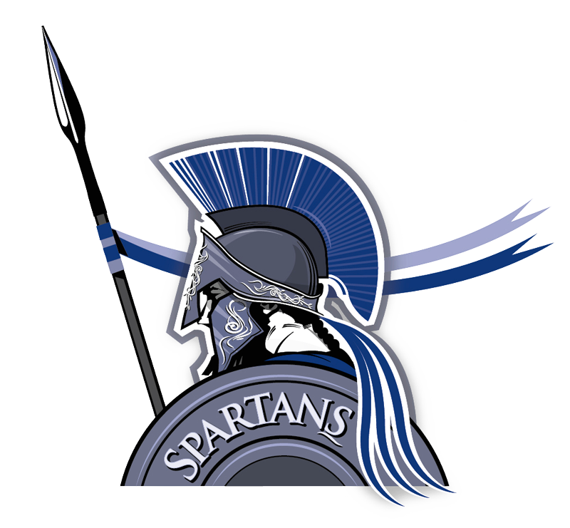 Southeast-Spartan-Logo.png