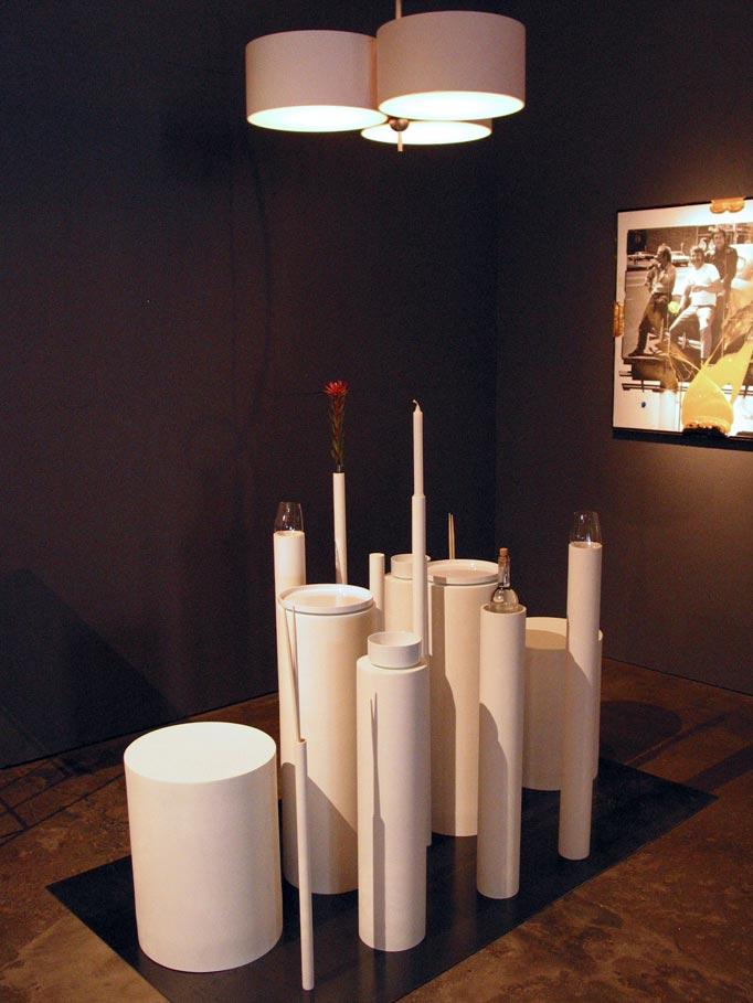 Drumstick-Dinette-01.jpg