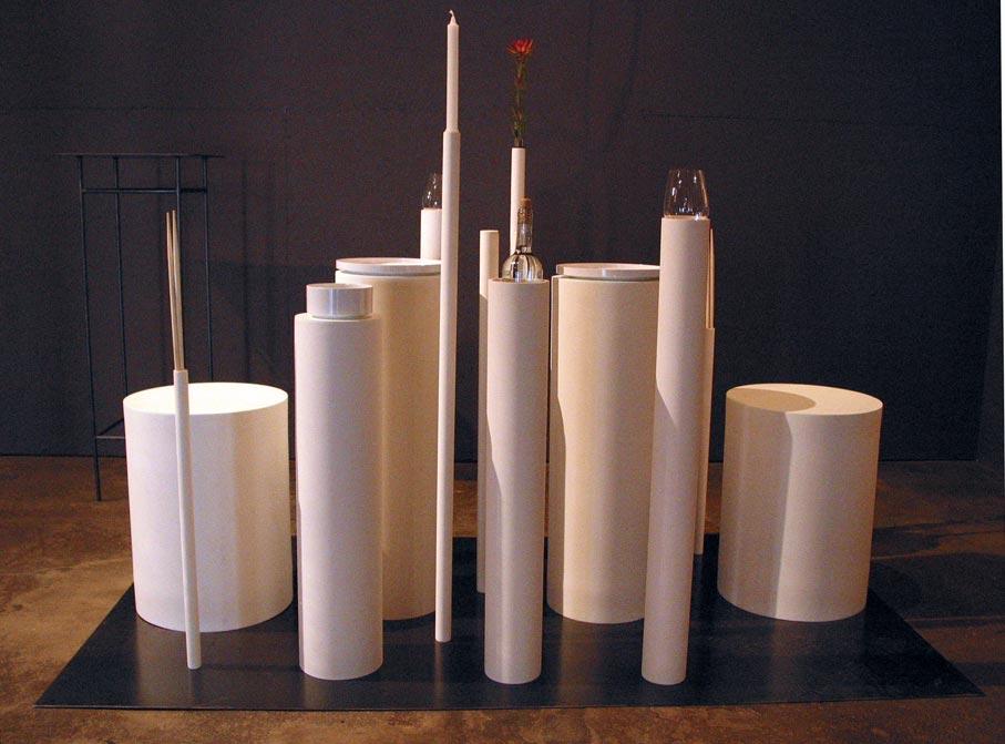 Drumstick-Dinette-diningset.jpg