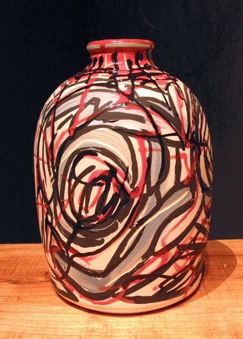 Modern-Romantic-vase.jpg