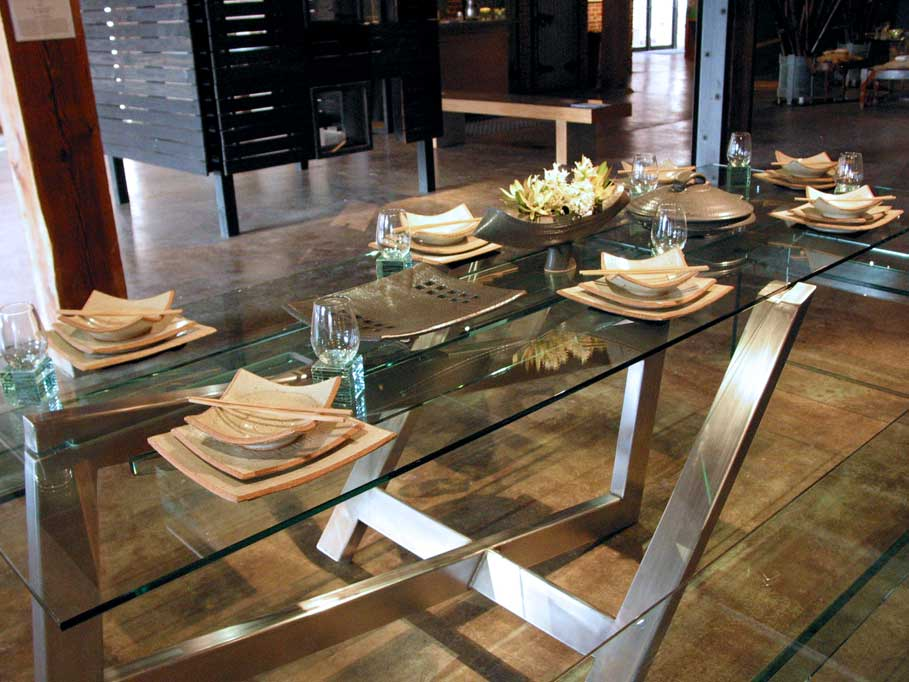 Plank-Table-table.jpg