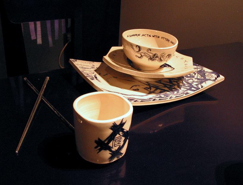 Samurai-Gothic-piecesetting.jpg