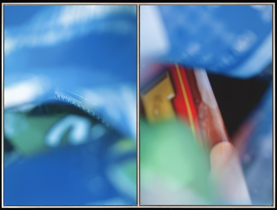 Roots & Ties II - November 11th, 2008 - January 24th, 2009