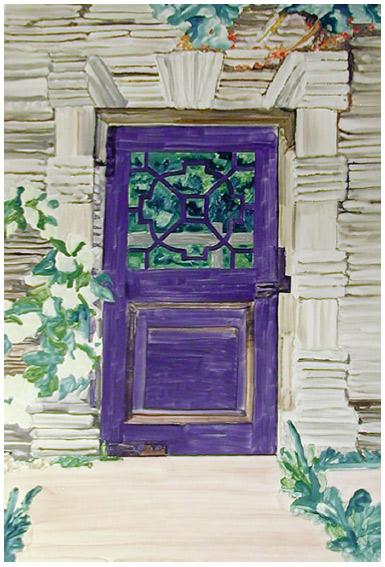 Hestercombe-Violet-Door-(X.jpg