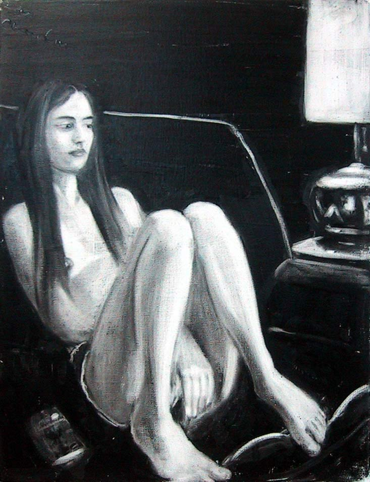 Girl_on_Sofa-LR.jpg