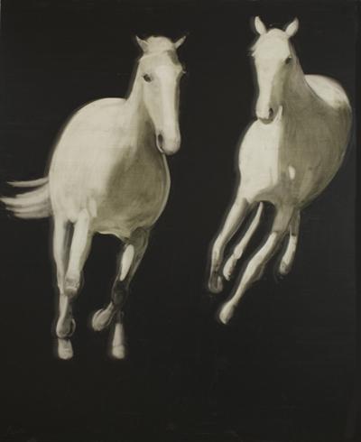 Two-Horses-LR.jpg