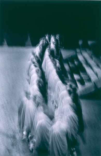 GP-0681---Teardrop-Monks-S-.jpg