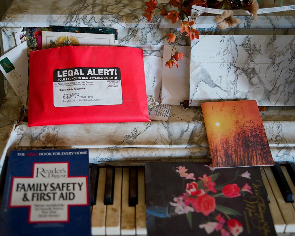 ACLU Launches New Attacks on Faith.jpg