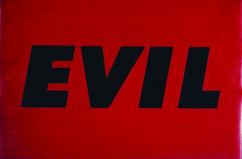Ruscha_Evil_Cirrus.jpg
